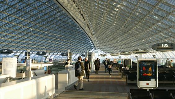 Short stay visa (Schengen visa) - Consulat général de France à ...