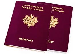 faire tablir un passeport biom trique consulat g n ral de france washington. Black Bedroom Furniture Sets. Home Design Ideas