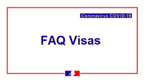 Frequently Asked Questions - Border Closure due to the Covid-19 Health (...)