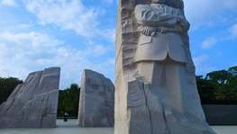Fermeture du consulat lundi 18 janvier - Martin Luther King Jr's (...)